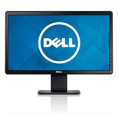 """19.4"""" Dell E2014H Monitor"""