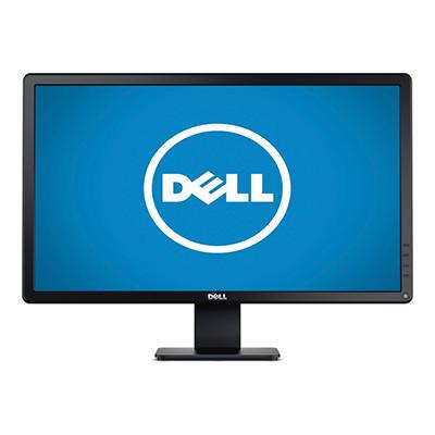 """24"""" Dell E2414H Monitor"""