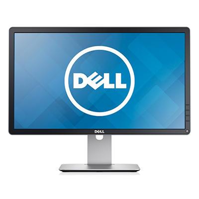"""22"""" Dell P2214H Monitor"""
