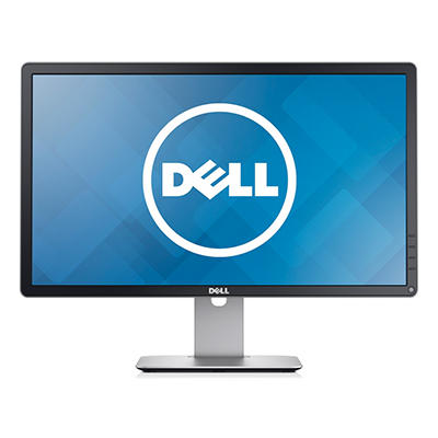"""23"""" Dell P2314H Monitor"""