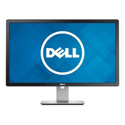 """27"""" Dell P2714H Monitor"""