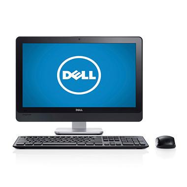 Dell Inspiron io2330-1373 23