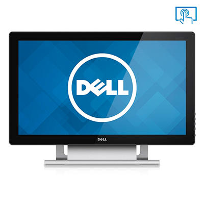 "23"" Dell P2314T Touch Monitor"