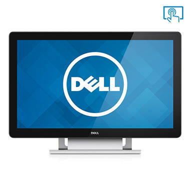 "27"" Dell P2714T Touch Monitor"