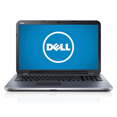 Dell Inspiron i5735-1935 17.3