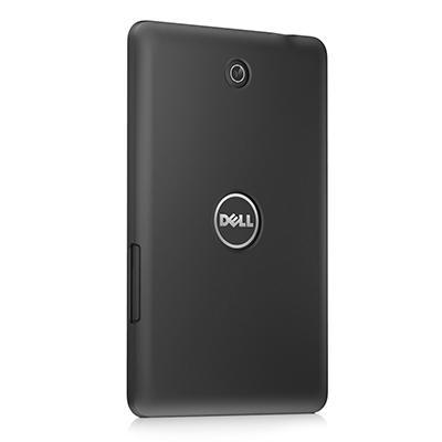 Venue 7 Tablet Case - Black