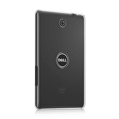 Venue 8 Tablet Case - Clear