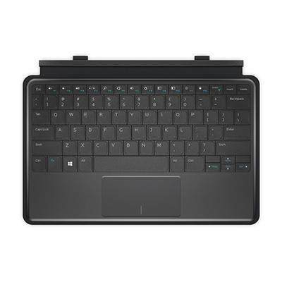 Venue 11 Keyboard Mobile Slim Dock