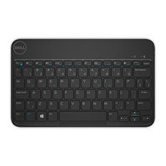 Venue 8 Pro Wireless Keyboard