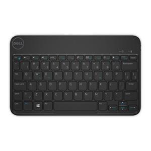 Venue 8 Pro Wireless Keyboard