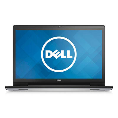 "Dell Inspiron 17 5000 17.3"" Touchscreen Laptop Computer, Intel Core i7-4510U, 8GB Memory, 1TB Hard Drive"