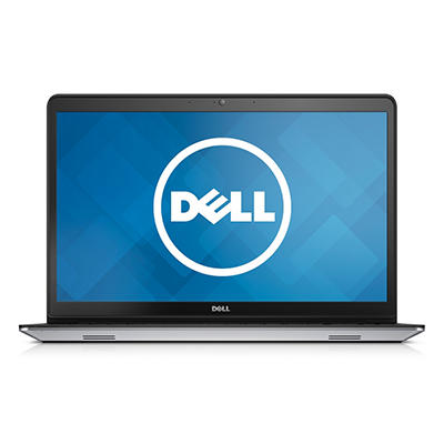 "Dell Inspiron 15 5000 15.6"" Touchscreen Laptop Computer, Intel Core i7-4510U, 16GB Memory, 1TB Hard Drive"