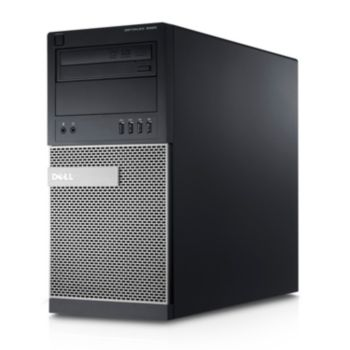 Dell OptiPlex 9020 Quad Core i7 Desktop