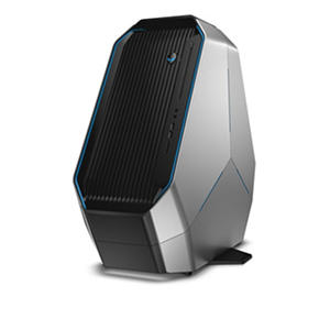 Alienware Area 51 Desktop, A51R2-1471SLV, i7-5820K, 8GB Memory, 2TB Hard Drive ,NVIDIA GeForce GTX 980,with Windows 10