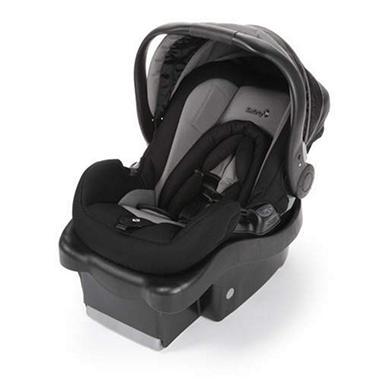safety 1st onboard infant car seat proton sam 39 s club. Black Bedroom Furniture Sets. Home Design Ideas
