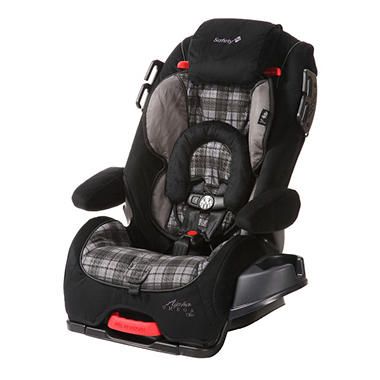 safety 1st alpha omega elite convertible car seat sam 39 s club. Black Bedroom Furniture Sets. Home Design Ideas