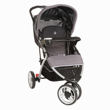 Safety 1st 3-Ease Stroller