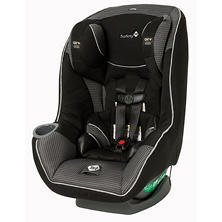 Safety 1st  Advance SE 65 Air+ Convertible Car Seat, St. Germaine
