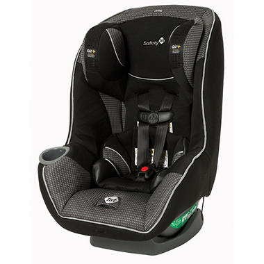 safety 1st advance se 65 air convertible car seat st germaine sam 39 s club. Black Bedroom Furniture Sets. Home Design Ideas