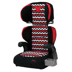 Disney Pronto Booster Seat, Retro