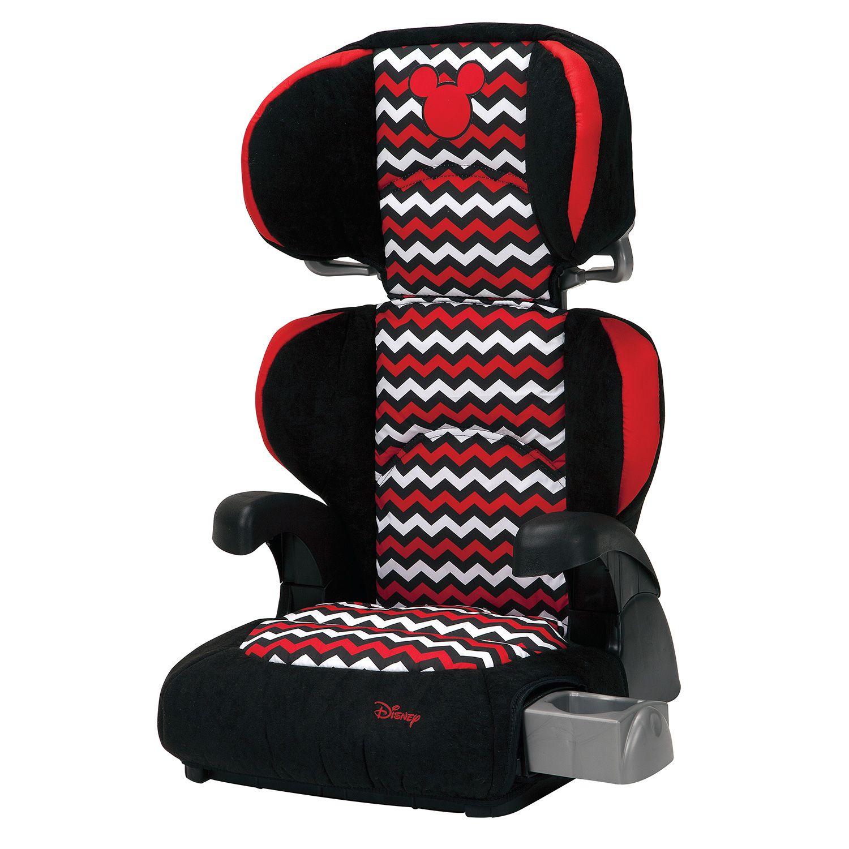 Disney Pronto Booster Seat, Retro at Sears.com