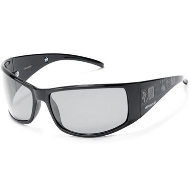 Polaroid 3D Glasses - Diva Black