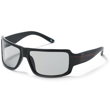 Polaroid 3D Glasses - Fame Black