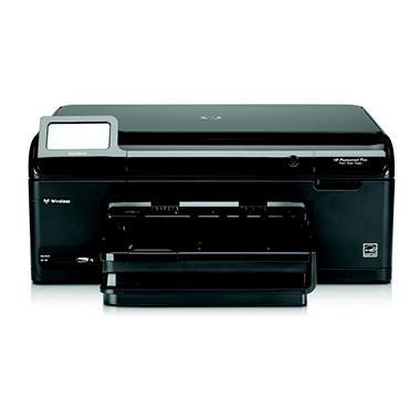 HP Photosmart Plus 3 in 1 Wireless Printer
