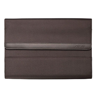 ASUS Tablet Protection Sleeve
