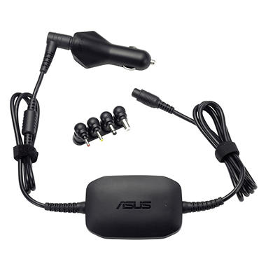 ASUS Combo Car Charger