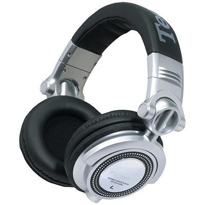 Panasonic Technics Professional DJ Headphones