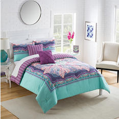 Vue Khaleesi Comforter Set - Various Sizes