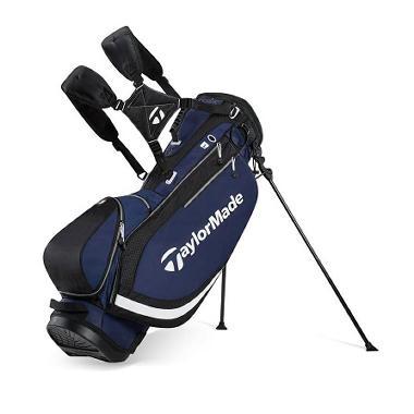 TaylorMade Stratus Golf Bag