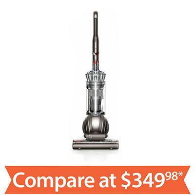 Dyson DC41 Multi Floor Vacuum *New Lower Price*