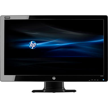 "27"" HP 2711x LED Monitor"