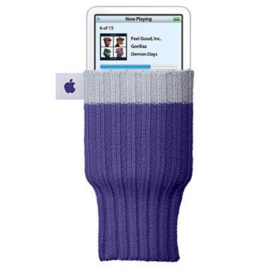Apple iPod Socks