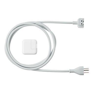 Apple iPad 10W USB Power Adapter