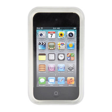 Apple iPod Touch - 32 GB
