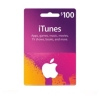 Deals on $100 iTunes Gift Card