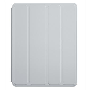iPad Smart Case – Various Colors