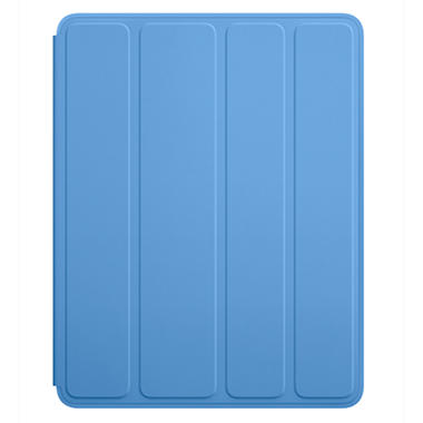 iPad Smart Case ? Various Colors
