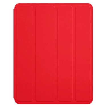 iPad Smart Case - Various Colors