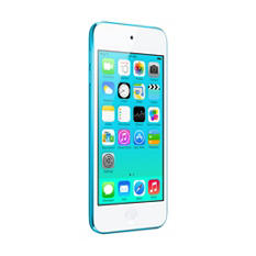 Apple iPod Touch 64GB 5th Generation - Various Colors