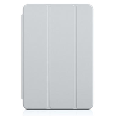 iPad Mini Smart Case – Various Colors