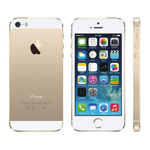 iPhone 5S LTE - 16GB