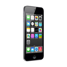 Apple iPod Touch 32GB 5th Generation - Various Colors