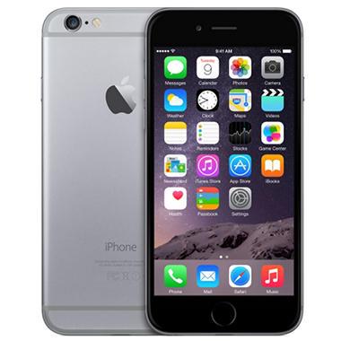 iPhone 6 4G LTE