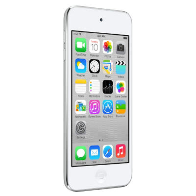 Apple iPod Touch 16GB 5th Generation - Various Colors