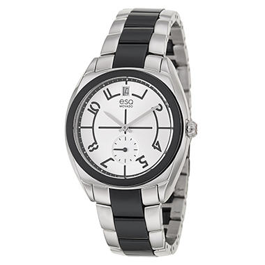 ESQ by Movado Origin Watch for Women