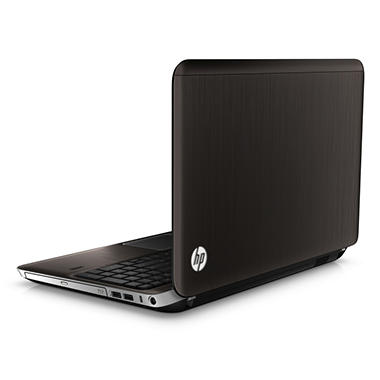 "HP Pavilion dv6-6047cl Laptop, Intel Core i7-2630QM, 1TB, 15.6"" - Blu-ray"